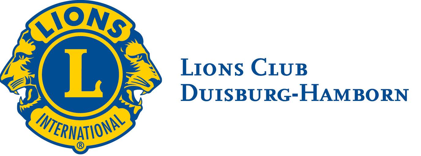 Lions Club Duisburg-Hamborn