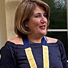 Kim Ermis